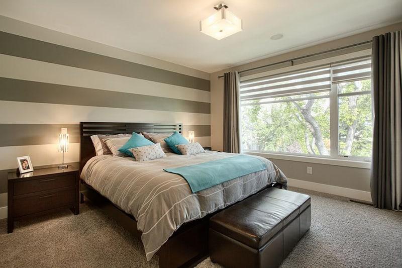 MODERN bedroom designrulz (39)
