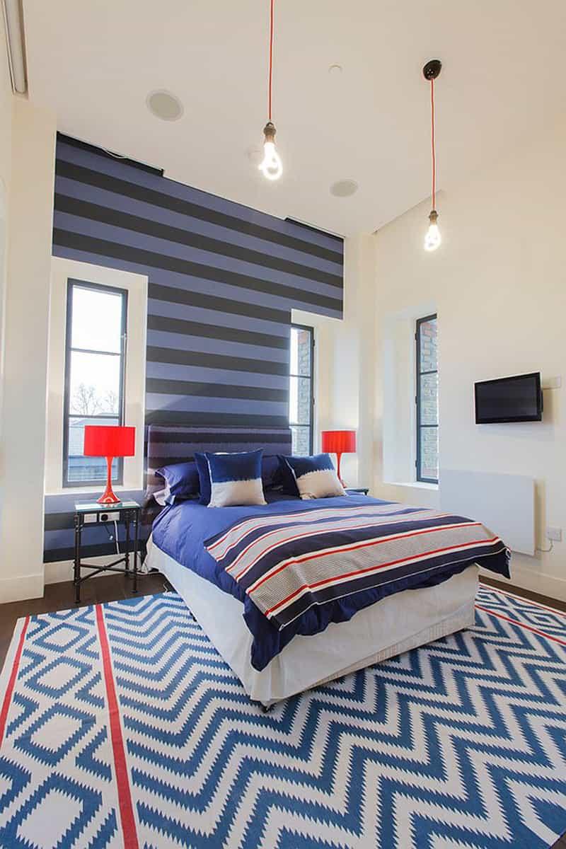 MODERN bedroom designrulz (40)