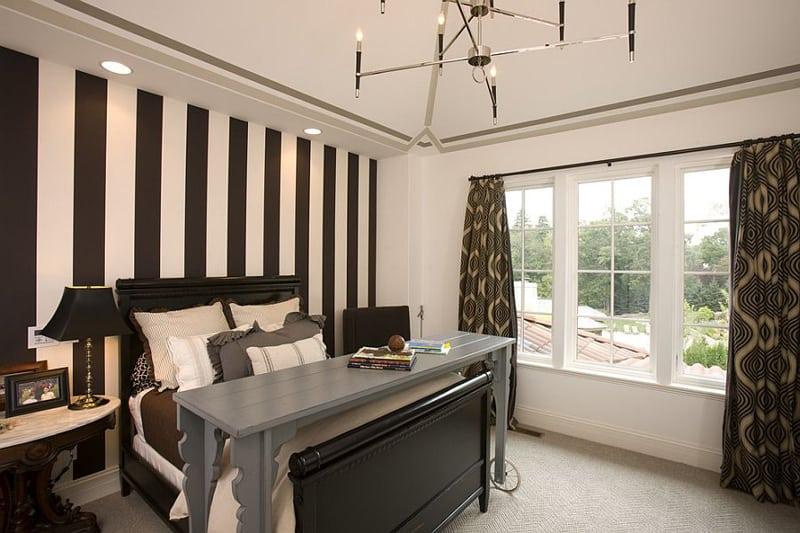 MODERN bedroom designrulz (41)