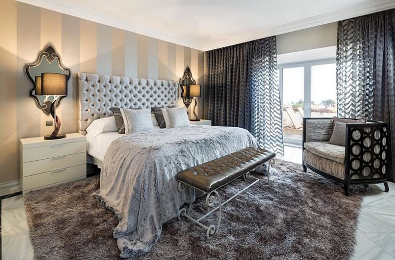 MODERN bedroom designrulz (42)