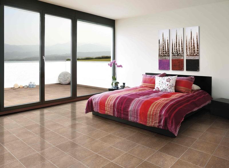 MODERN bedroom designrulz (43)