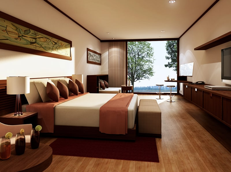MODERN bedroom designrulz (44)
