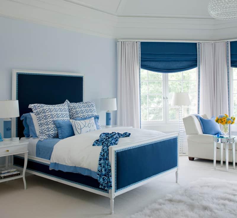 MODERN bedroom designrulz (46)