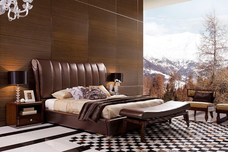 MODERN bedroom designrulz (47)
