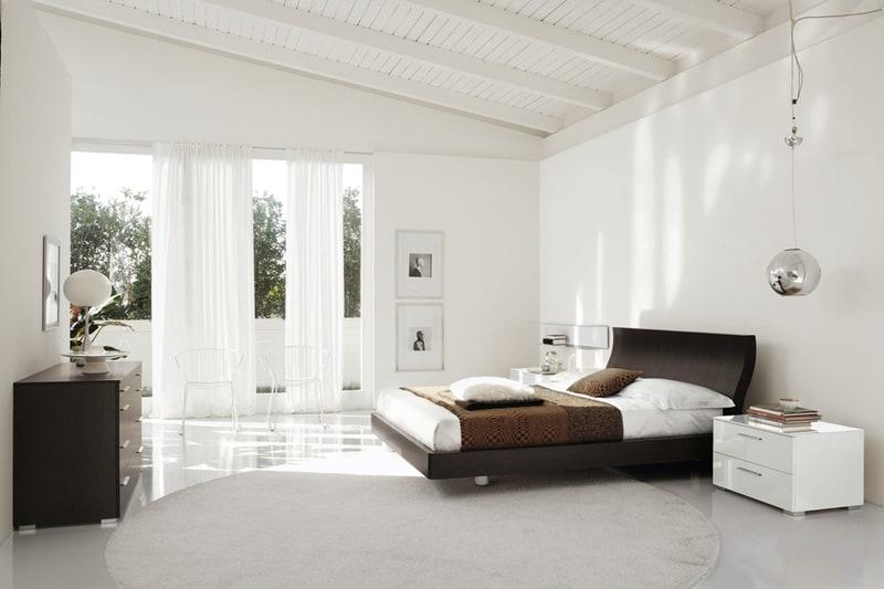 MODERN bedroom designrulz (5)