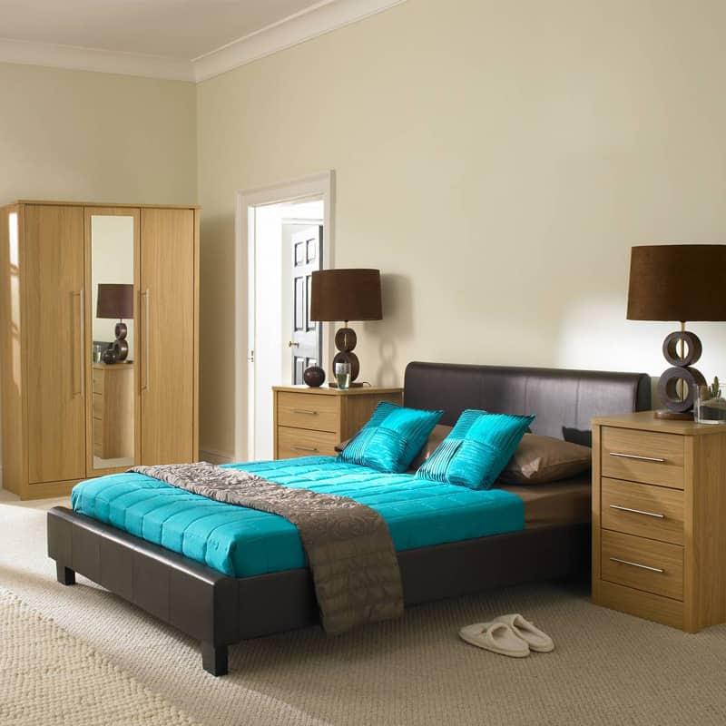 MODERN bedroom designrulz (6)