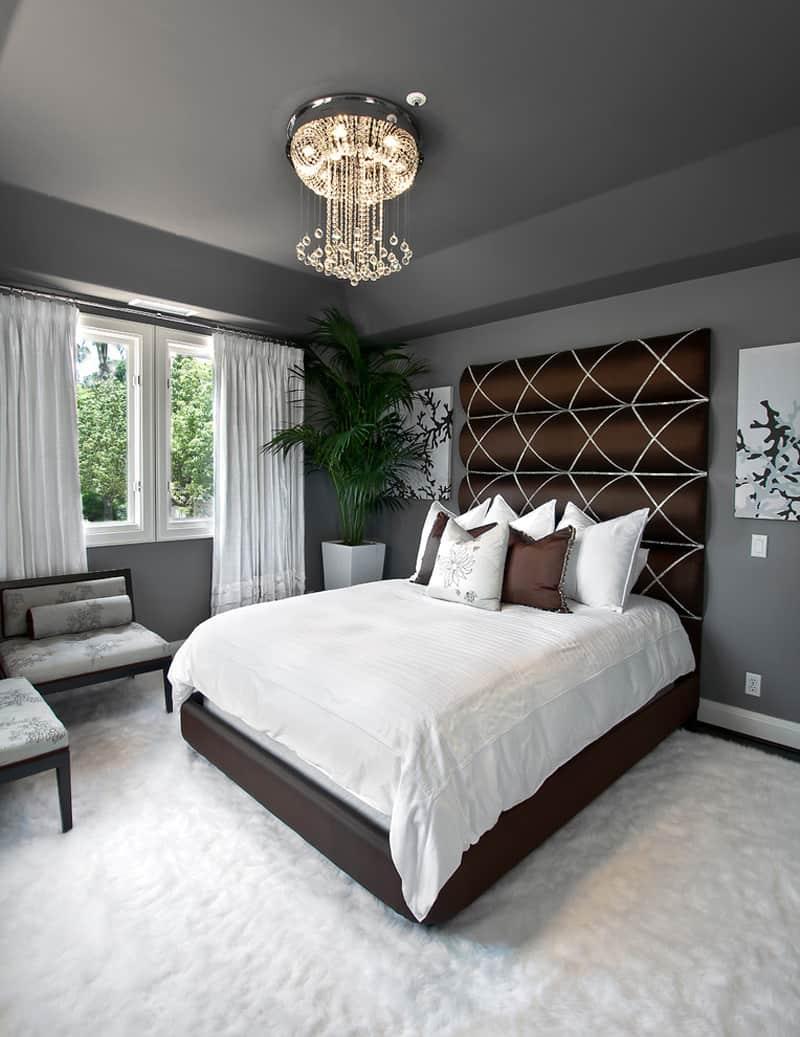 MODERN bedroom designrulz (8)