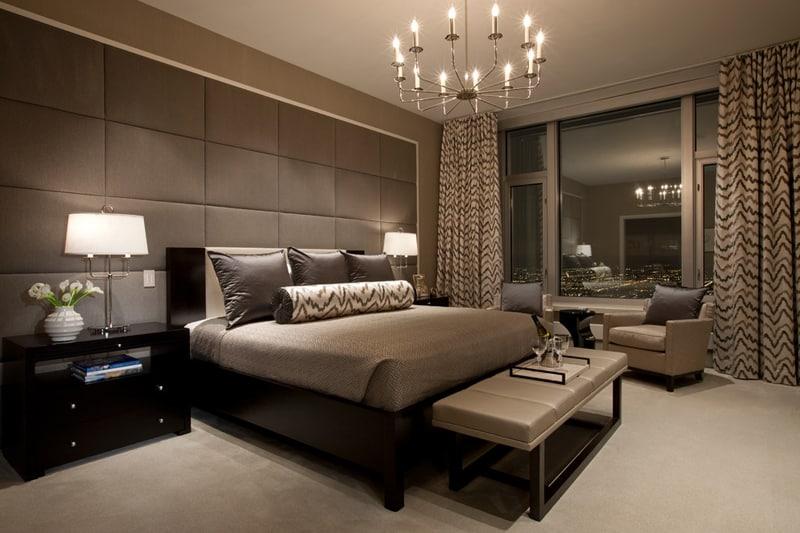 MODERN bedroom designrulz (9)