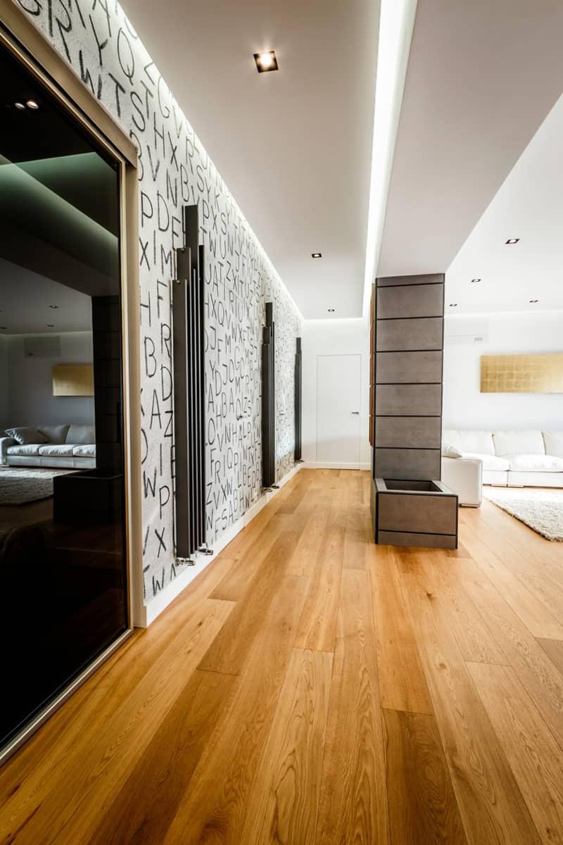 Monolithic-House-designrulz (21)