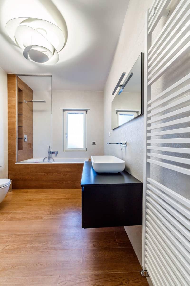 Monolithic-House-designrulz (22)