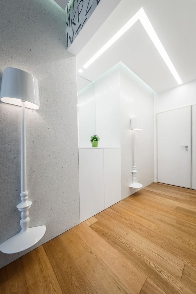 Monolithic-House-designrulz (25)