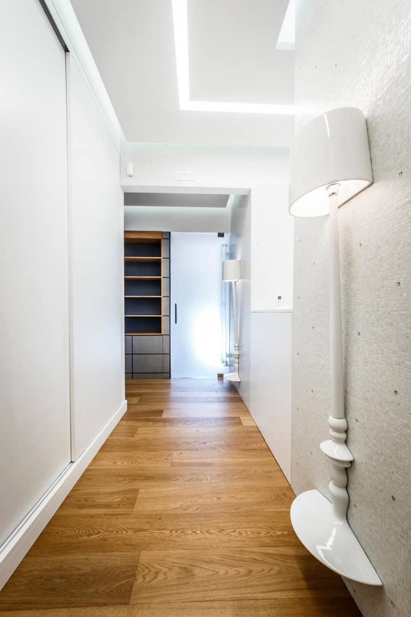 Monolithic-House-design -House-designrulz (28)