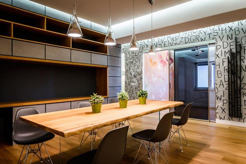 Monolithic-House-designrulz (30)