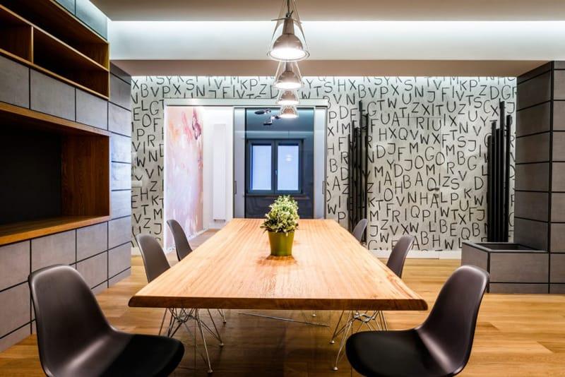 Monolithic-House-designrulz (31)