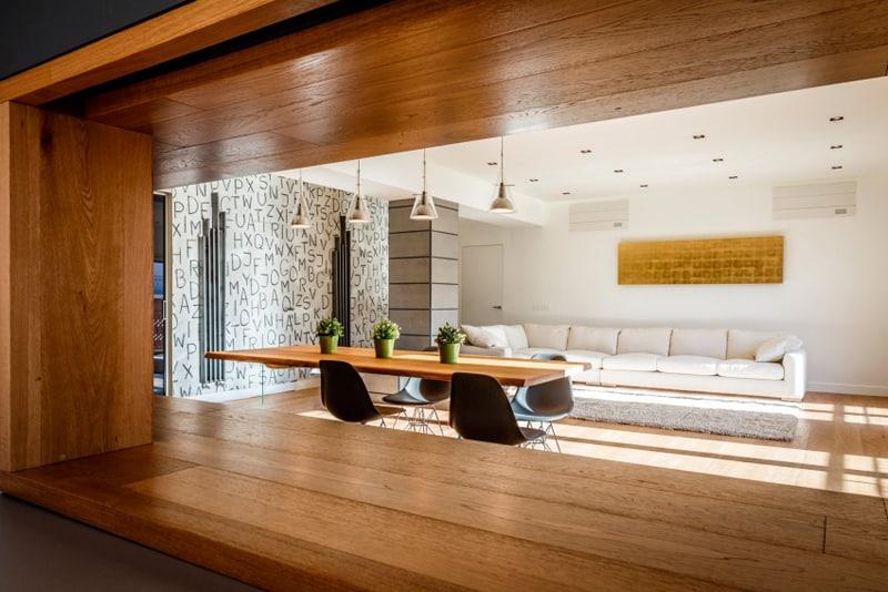 Monolithic-House-designrulz (33)