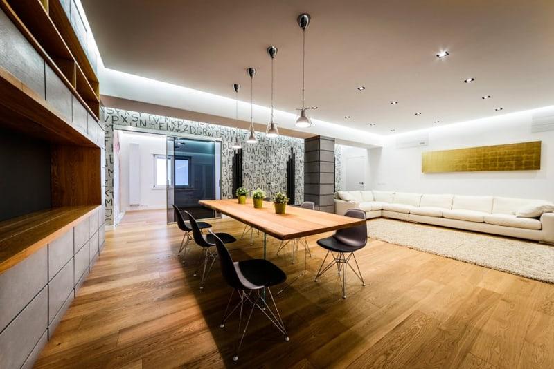 Monolithic-House-designrulz (34)