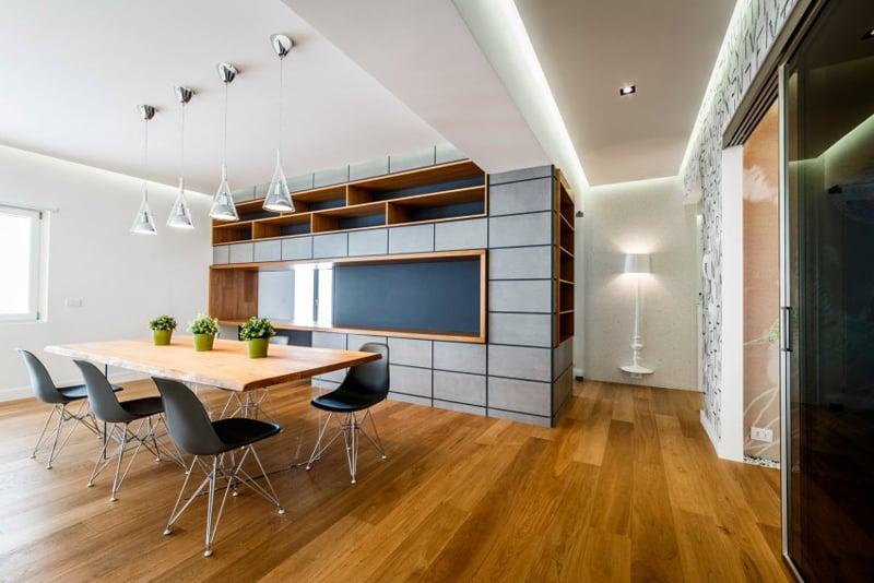 Monolithic-House-designrulz (35 )