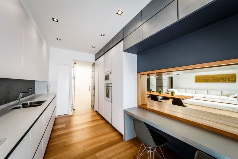 Monolithic-House-designrulz (36)