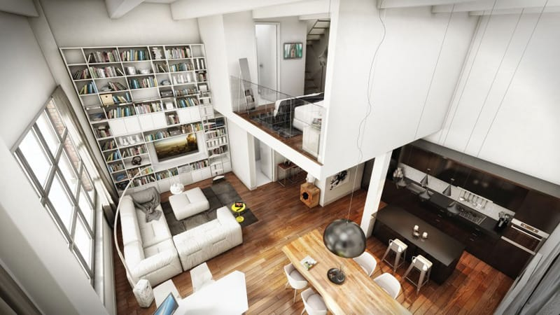 The-Nordelec-Penthouses-designrulz (10)