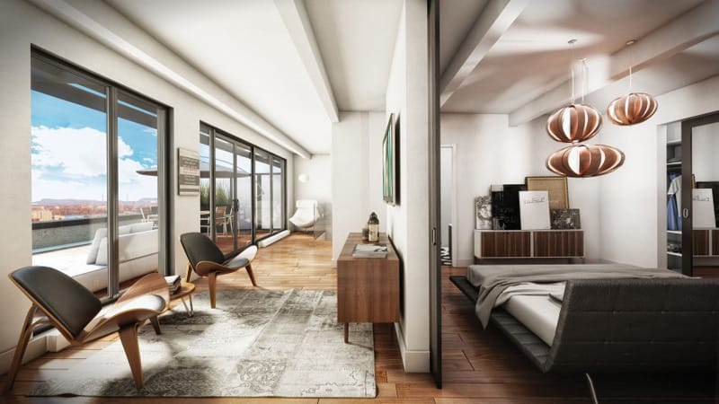 The-Nordelec-Penthouses-designrulz (12)