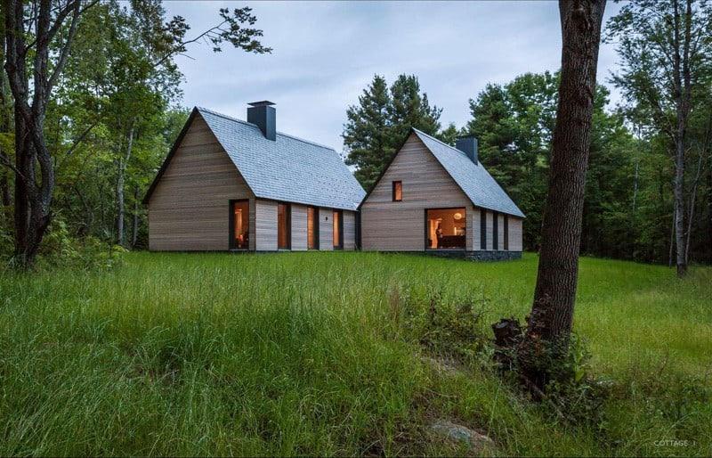 barn_HGA Architects_designrulz (1)