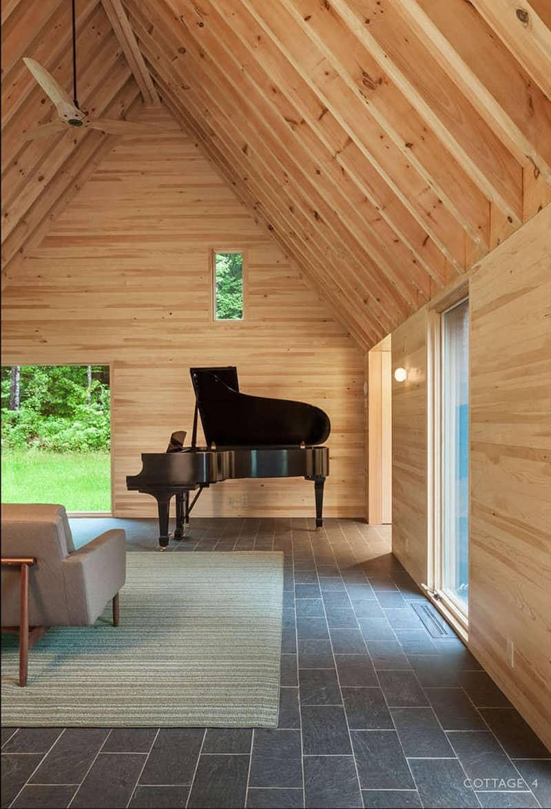 barn_HGA Architects_designrulz (10)