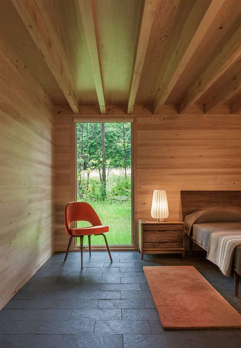 barn_HGA Architects_designrulz (13)