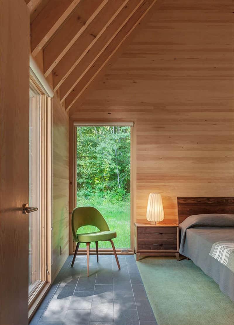 barn_HGA Architects_designrulz (15)