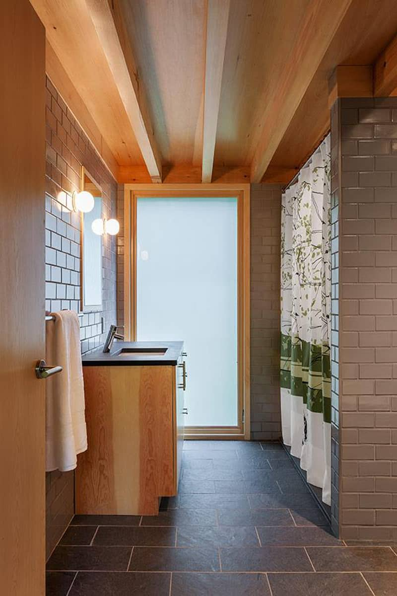 barn_HGA Architects_designrulz (16)