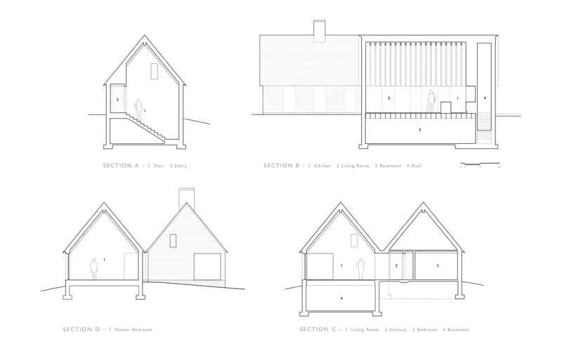 barn_HGA Architects_designrulz (18)