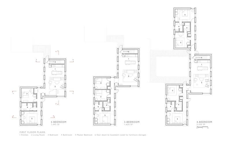 barn_HGA Architects_designrulz (19)