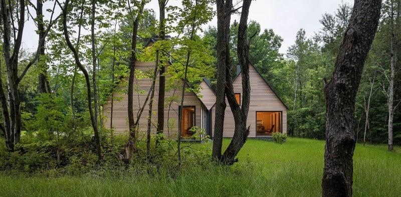 barn_HGA Architects_designrulz (4)