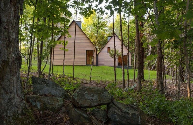 barn_HGA Architects_designrulz (5)