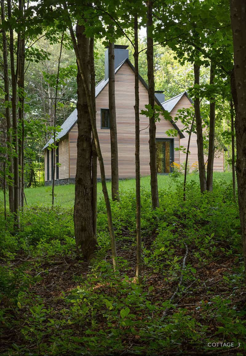 barn_HGA Architects_designrulz (6)