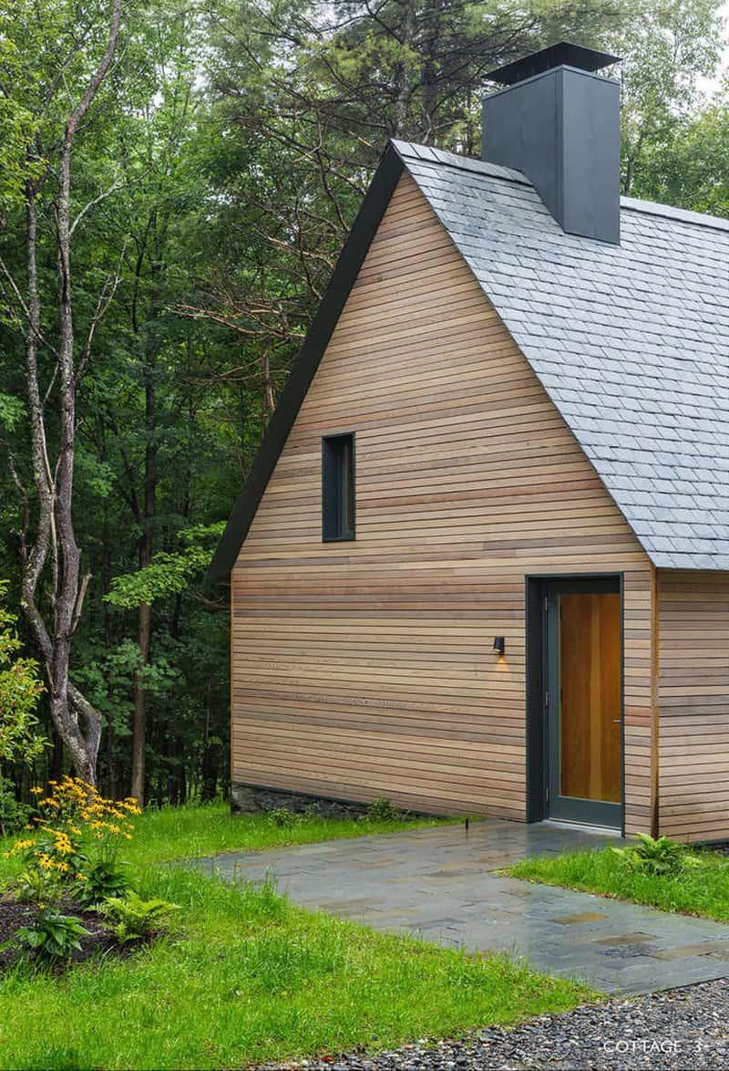 barn_HGA Architects_designrulz (7)