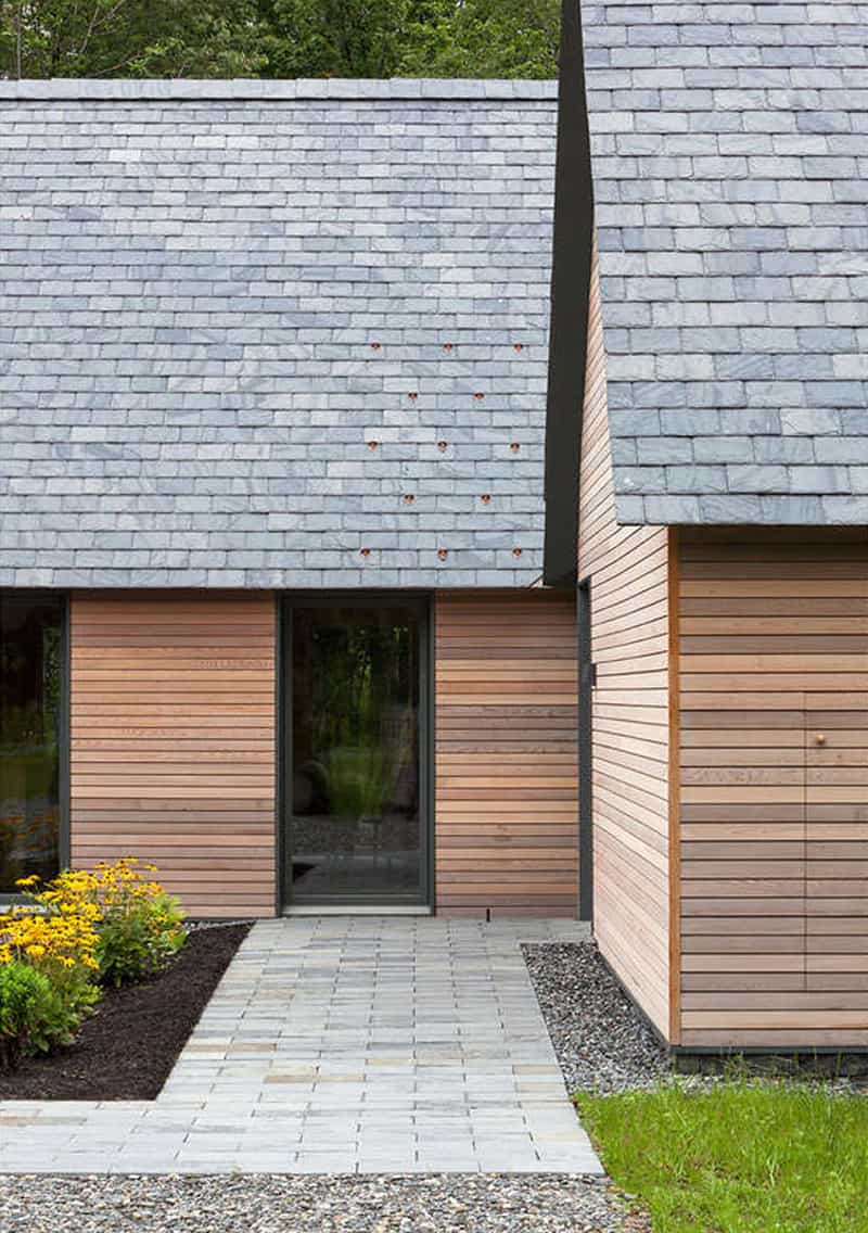 barn_HGA Architects_designrulz (8)