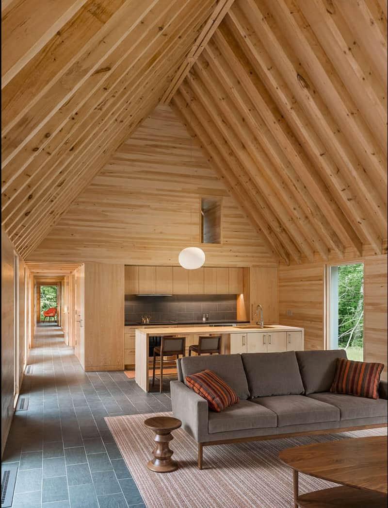 barn_HGA Architects_designrulz (9)