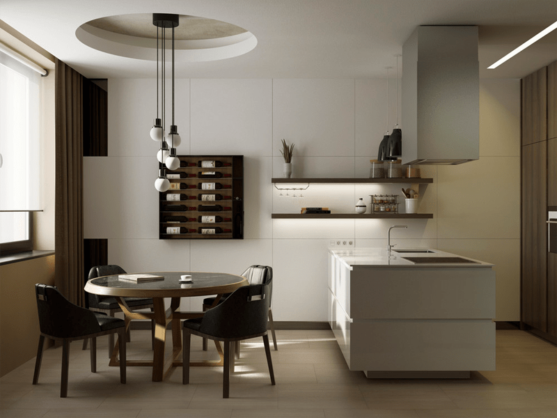 beige-kitchen