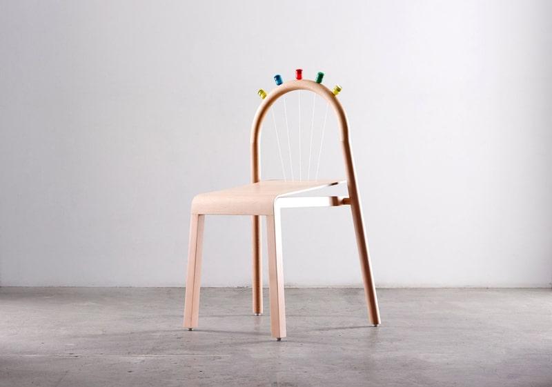 chair_designrulz (1)