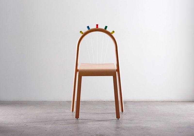 chair_designrulz (2)