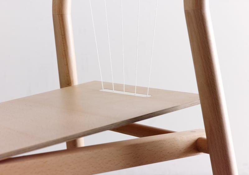 chair_designrulz (3)
