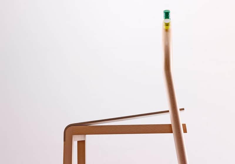 chair_designrulz (4)