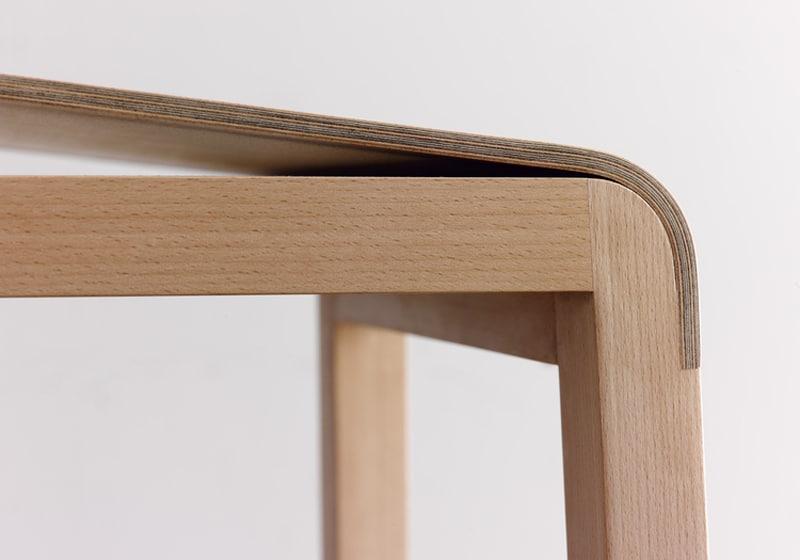 chair_designrulz (6)
