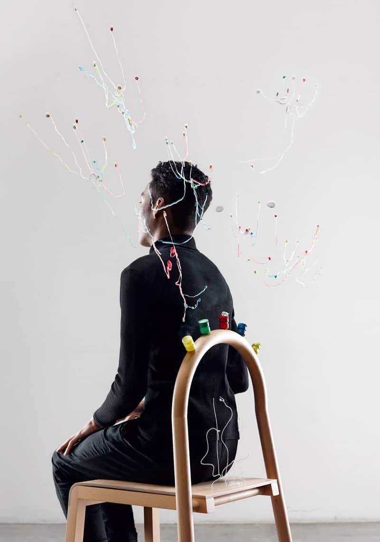 chair_designrulz (7)