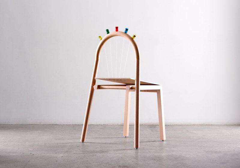 chair_designrulz (8)