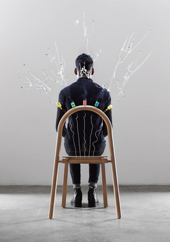 chair_designrulz (9)