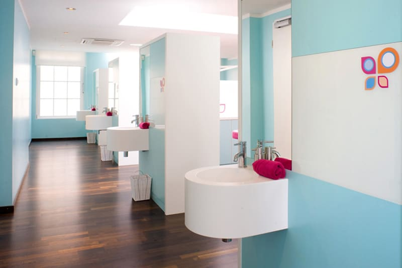 Interior Design Dental Clinic Interior Design Dental Office Bissell4 Dentist Office Interior