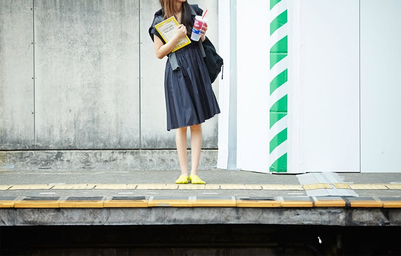 fondue-slippers-by-satsuma-ohata_designrulz (11)