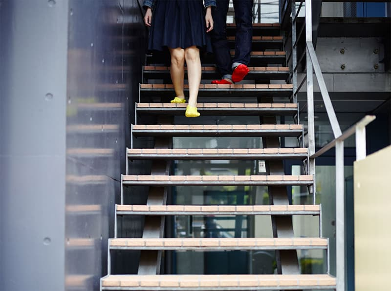 fondue-slippers-by-satsuma-ohata_designrulz (12)