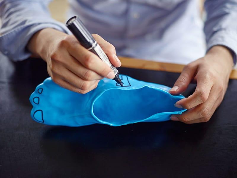 fondue-slippers-by-satsuma-ohata_designrulz (4)